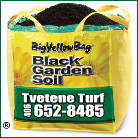 products-tvetene-turf-big-yellow-bag-billings