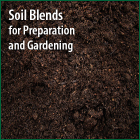 products-tvetene-turf-soil-blends-gardening-lawn-preparation