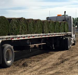 sidebar-Truck