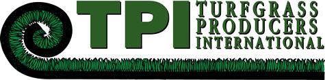 tpi_new_logo